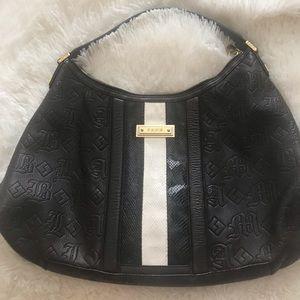 LAMB authentic purse
